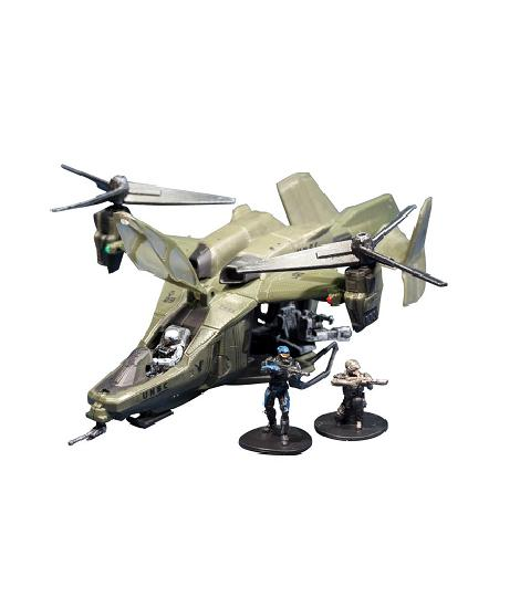 helicopter nds with Halo 4 Falcon Figures 3507 P on Wallpaper moreover Taobao Agent Product Detail Four Aircraft Model Aircraft Flying 42525927519 additionally Wildhorsesandmustangs also Un Helicoptere De La Douane Fait A362 as well 180709 Special Forces Helicopters.